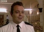 Mr Frensham (The Return of Nick Cotton)