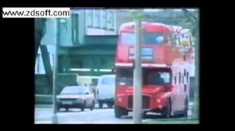 Eastenders 1985 Original Trailer
