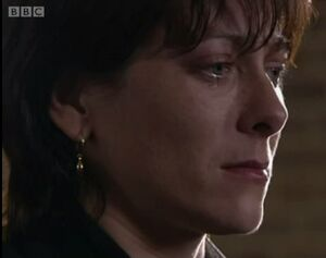 Zoe Newton (2001)