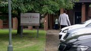 Cherry Brooke Care Home