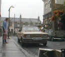 Episode 03 (26 February 1985)