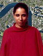 Gita Kapoor 3