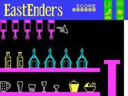 EastEnders Arcade Game - In Game 4 (1987)