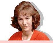 Donna Ludow2