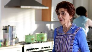 Dorothy Branning: The Next Chapter