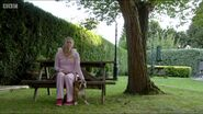 Linda in the Park