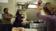 Masala Queen Kitchen