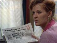 Walford Gazette (11 April 1985)