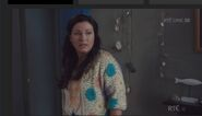 RedWater 6 (2017)