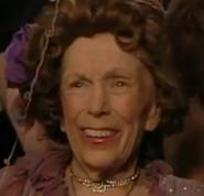 Ethel Skinner 2