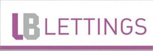 LB Lettings Logo
