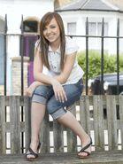 Ruby Allen (Promo)