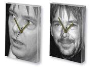 Ian Beale Clocks