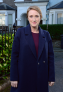 Michelle Fowler 2016