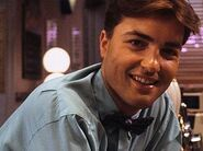 http://www.bbc.co.uk/eastenders/images/characters_cast/characters/simon_w/simon_wicks_large_2