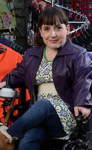 Donna Yates1