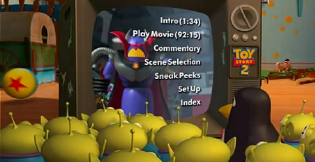 File:Luxo ball on Toy Story 2's Main Menu.png