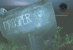 468px-Prosper