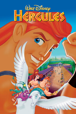 File:Hercules.jpeg