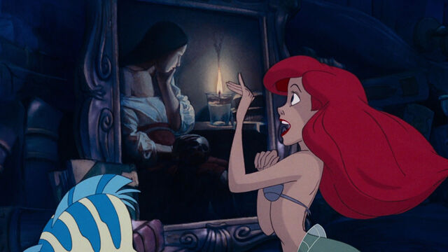 File:Magdalen with the Smoking Flame - Little Mermaid.jpg