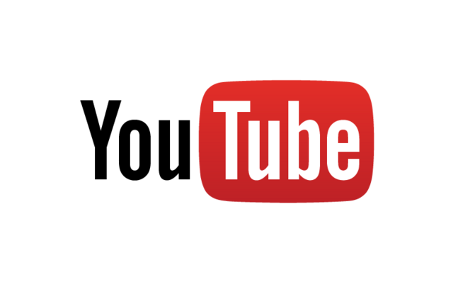 File:YouTube logo.png