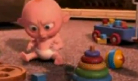 File:Luxo Ball in Jack-Jack Attack.png