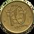 Joakim Coin