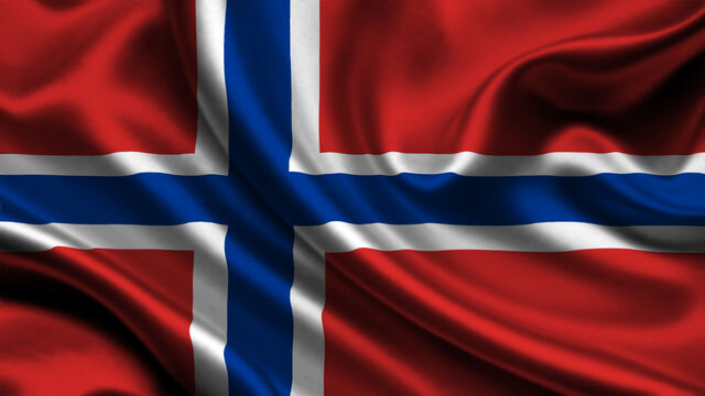 File:Norwayflag.jpg