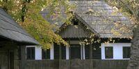 Kogălniceanu Residence
