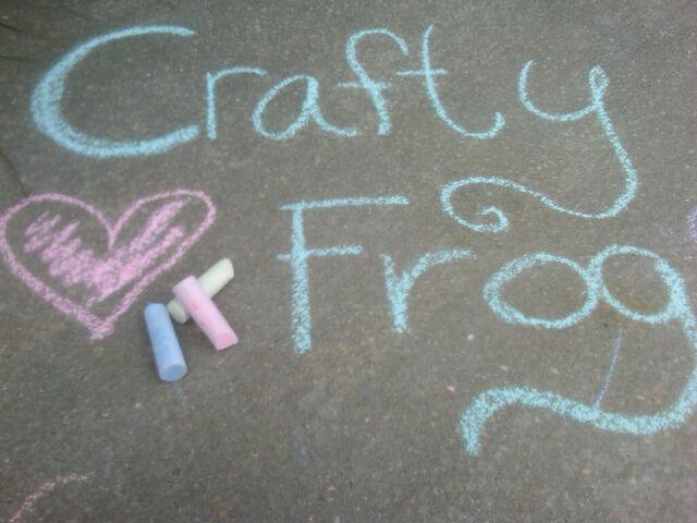 File:Crafty frog.jpg