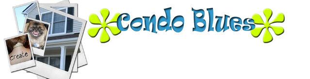 File:Condobluesheader2011.jpg