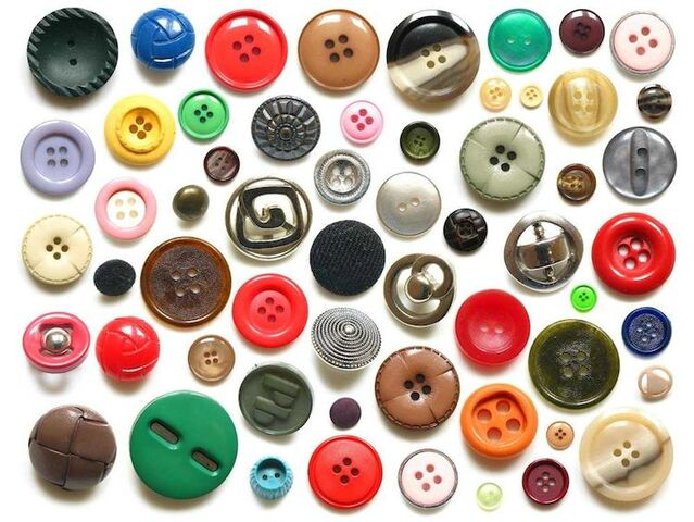 File:Buttons .jpg