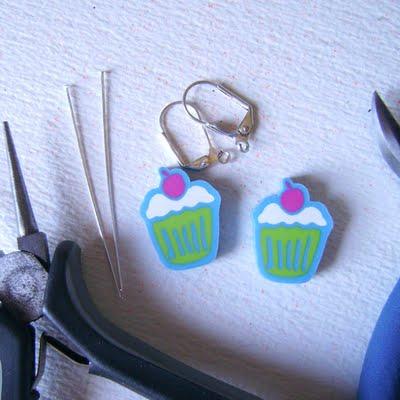 File:Earring Makin's.jpg
