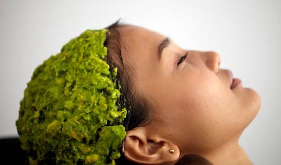 File:Avocado-hair-mask.jpeg