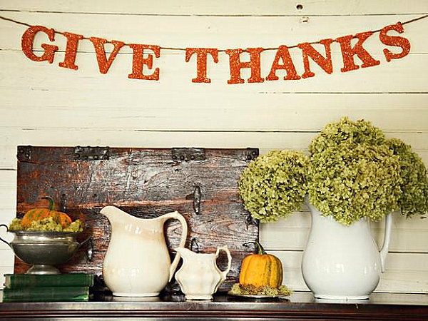 File:A-Thanksgiving-banner-DIY-project.jpg
