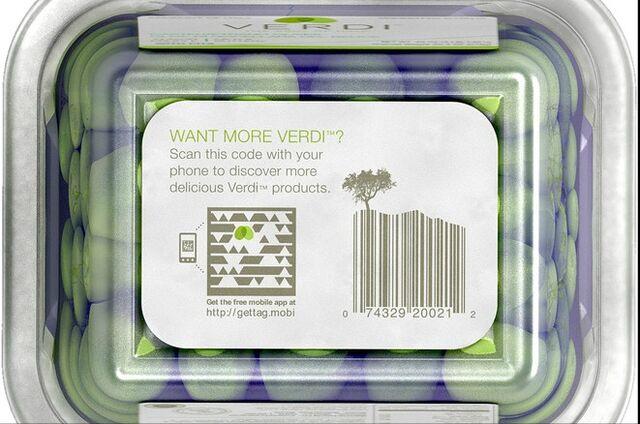 File:Olice Oil Barcode.jpg