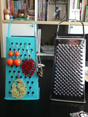 File:Grater before & after .jpg
