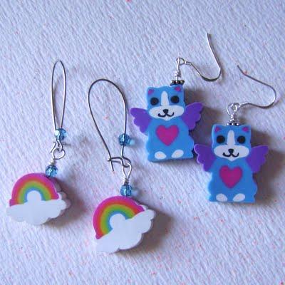 File:Eraser Earrings.jpg