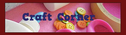 File:Craftcorner.jpg