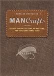 Mancrafts