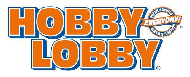 File:Hobby-lobby-logo.jpg
