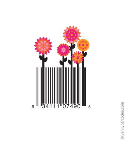 File:Barcode-1.jpeg