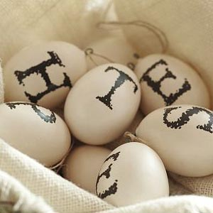 File:Alphabet-eggs.jpg