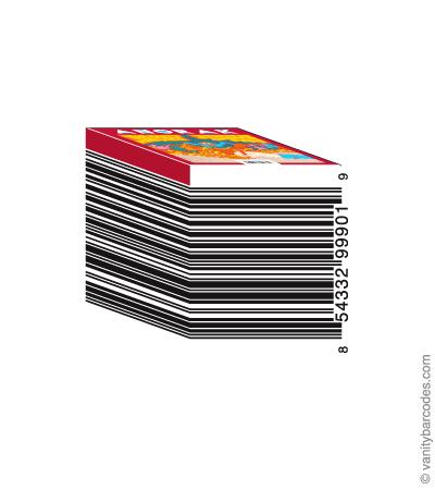 File:Barcode-3.jpeg