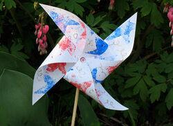 Patriotic-pinwheel-craft-photo-350x255-aformaro-img 8124 rdax 65
