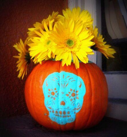 File:Pumpkin2.jpg