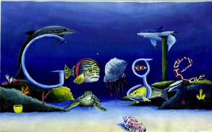 File:The Majestic Sea.jpeg