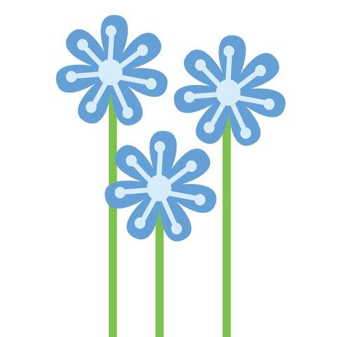 File:Flowers-square.jpg