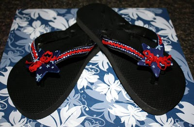 File:Patriotic Flip Flops 2.jpeg