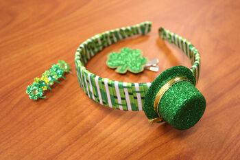 St.-patricks-day-headband